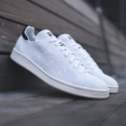 Adidas Adidas Originals Stan Smith Primeknit from Foot Locker
