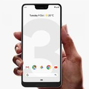 Google Store: Pre-Order the Pixel 3 and Pixel 3 XL Now + Get a FREE Pixel Stand