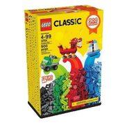 Walmart Canada Black Friday 2018 Early Deals: LEGO 900-Pc