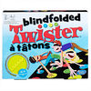Blindfolded Twister Game    - $14.99 ($15.00 off)