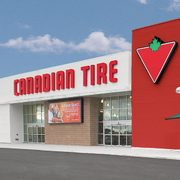 Canadian Tire Weekly Flyer: Dirt Devil Featherlite Vacuum $70, Healthrider H45E Elliptical Trainer $650 + More!