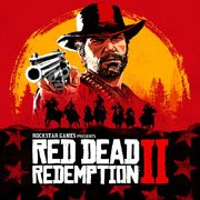 Walmart: Get Red Dead Redemption 2 on PS4 or Xbox One for