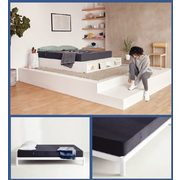 Casper Essential Mattress-Twin - $450.00