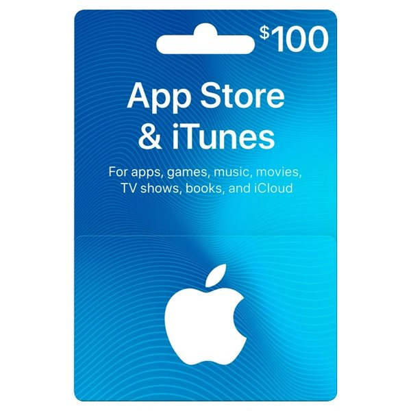 Costco Ca Up To 20 Off Apple App Store Itunes Gift Cards Costco