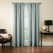 Argentina Rod Pocket Window Curtain Panel - $22.99 ($12.00 Off)
