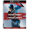 Captain America: The Winter Soldier  - $34.99