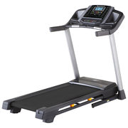 Nordictrack T 6.5 S Folding Treadmill - $699.99 ($1600.00 off)