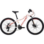 "Ghost Lanao 24"" Bicycle - Youths - $495.00 ($55.00 Off)"
