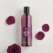 The Body Shop: Take Up to 85% Off Sale Bath & Body Care, Makeup, Hair Care & More!
