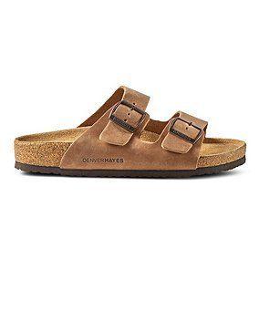 Denverhayes Shoes + Sandals