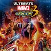 PlayStation Store Flash Sale: Ultimate Marvel vs. Capcom 3 $13.19, The Jackbox Party Pack 3 $13.39, Hitman GO $1.59 + More
