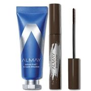 Almay Eye Or Lip Products Or Makeup Removers - 20% off