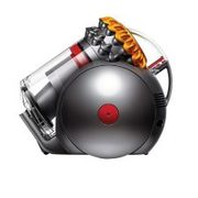 Dyson Big Ball™ Multi Floor Canister Vacuum - $399.99 ($100.00 Off)