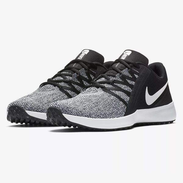 Nike Back to School Sale: Up to 40% Off Select Shoes