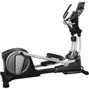 NordicTrack SpaceSaver SE9i Elliptical - $1149.99