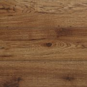 Home Decorators Collection 12mm Trusewell Hickory Laminate Flooring - $1.77/sq.ft (10% off)