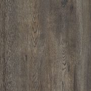 "Home Decorators Collection 5 mm 7.48"" x 47.64"" Elkton Wood Luxury Vinyl Plank Flooring - $2.96/sq.ft ($0.32 off)"
