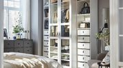 IKEA Storage Event: Up to 15% Off All Wardrobes and Select Storage Solutions Until January 27