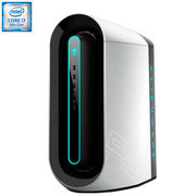 Alienware Aurora Gaming PC With Intel Core i7 9700 - $2299.99