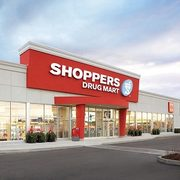 Shoppers Drug Mart Flyer: 20x the Points with $50+ Purchase, 2 for $5 Quaker Granola Bars, $12 Buckley's Mixture + More