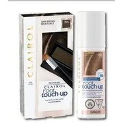 Clairol Root Touch-Up Temporary Powder, Colour Blending Gel or Colour Refreshing Spray - $9.99
