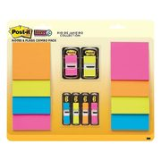 Post-It Notes Combo Pack - $11.99 (25% off)