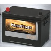 MagnaPower Bronze - From $99.99