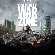 PlayStation Store + Microsoft Store + PC: Play Call of Duty: Warzone for FREE