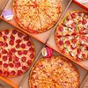 Pizza Pizza: Get FREE Delivery with All Online Orders