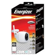 Energizer Smart 1080P Outdoor Camera - $109.00 ($40.00 off)