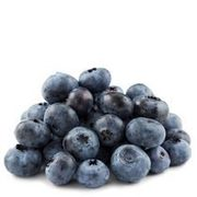 Blueberries - $1.97