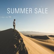 DUER Summer Sale: Up to 35% off Select Styles