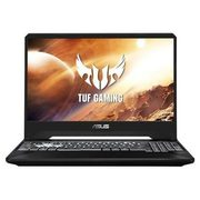 Asus TUF Gaming Laptop - $849.99