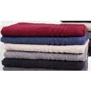 Avery Collection Hand Towels  - $2.98