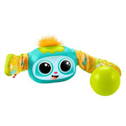Fisher-price Rollin' Rovee Interactive Musical Activity Toy - $59.97 ($20.00 off)