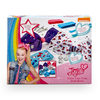 Nickelodeon JoJo Siwa Make Your Own Bows - $6.47 (50% off)