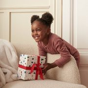 Indigo Boxing Week 2020: Up to 40% Off Select Toys & Games, Up to 70% Off Pillows & Throws, Up to 40% Off Bestselling Books + More