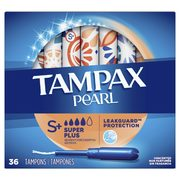 Always Pads or Liners or Tampax Tampons - 2/$16.00