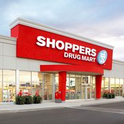 Shoppers Drug Mart Flyer: 20x PC Optimum Points with App, PC Bathroom Tissue $4.99, Up to 25% Off Life Brand Allergy Relief + More