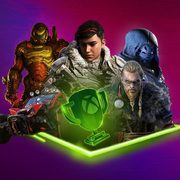 Xbox Deals Unlocked: Razer Ripsaw HD Capture Card $248, Call of Duty: Black Ops Cold War $48, Ori: The Collection $23 + More