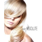 $39 for a Cut, Wash, Blow-Dry, Black Caviar Keratin Hair, Scalp Treatment and Massage, and Full Colour ($220 Value)